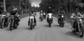 Tour nach Suratthani